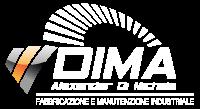 logo-DIMA-sito100px